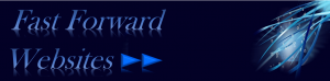 best small business website design adelaide sa